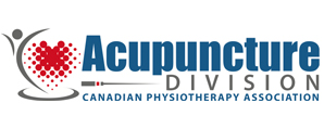 Acupuncture Division of the Canadian Physiotherapy Association