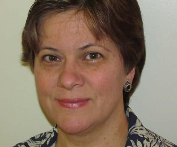Elena Mustata